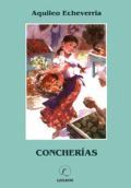 Concherias